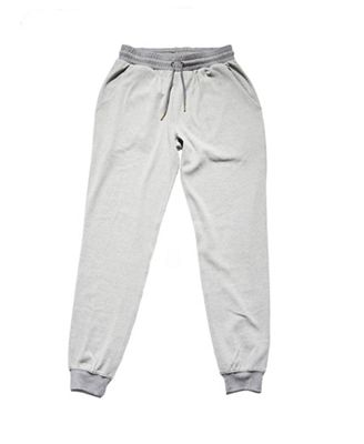 The Normal Brand Men's Puremeso Jogger