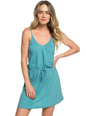 Roxy Women's Isla Vista Dress