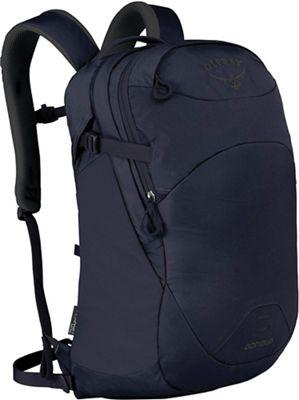 Osprey Aphelia Pack