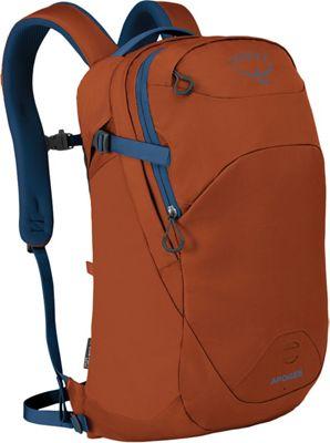 Osprey Apogee Pack