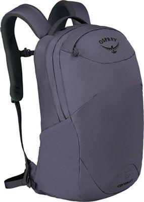 Osprey Centauri Pack
