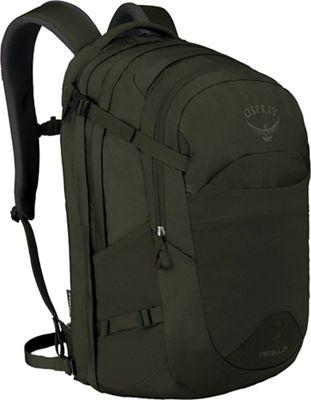 Osprey Nebula Pack