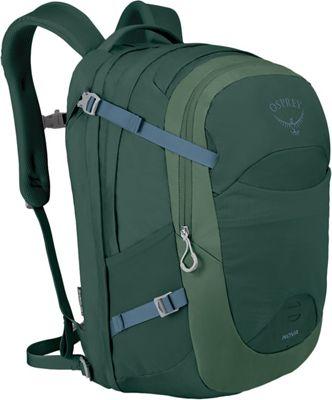 Osprey Nova Pack