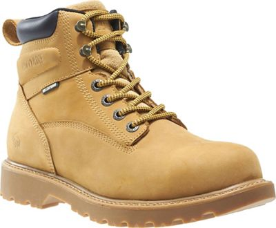 49da61cb3b2 Wolverine Military And Work Boots From Moosejaw