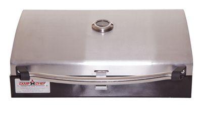842441d1b7b60 Camp Chef Deluxe BBQ Grill Box 90 Accessory