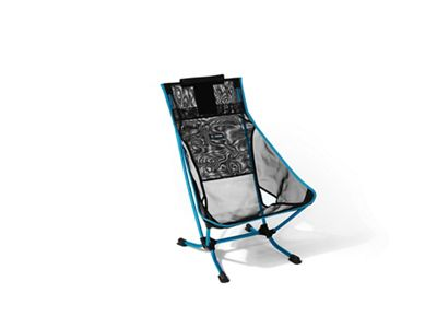 Helinox Beach Chair - Mesh