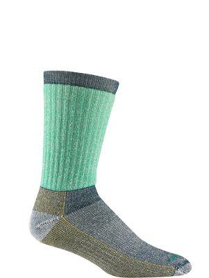 Wigwam Aldan Crew Sock