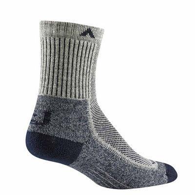 Wigwam Cool-Lite Hiker Pro Mid-Crew Sock