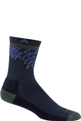 Wigwam Haiku Valley Pro Sock