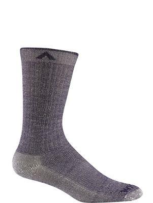 Wigwam Merino Comfort Hiker Lite Sock
