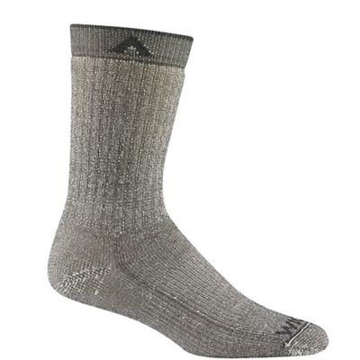 Wigwam Merino Comfort Hiker Sock
