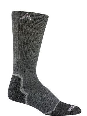 Wigwam Merino Lite Hiker Edge Sock