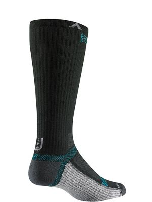 Wigwam Ultra Cool-Lite Crew Sock