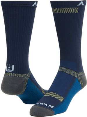 Wigwam Ultra Cool-Lite Crew Sock