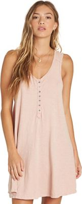 Billabong Women's Last Call Dress