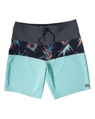 60f59a8bef Boardshorts | Swimming Trunks | Swim shorts - Moosejaw