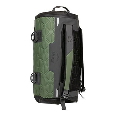 Otterbox Yampa Dry 35L Dry Bags