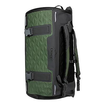 Otterbox Yampa Dry 70L Dry Bags