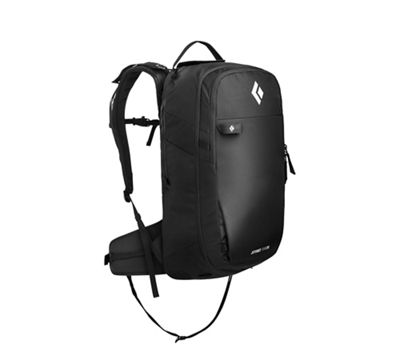 Black Diamond JetForce Tour Pack