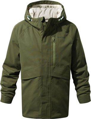 Craghoppers Kid's Blake Jacket