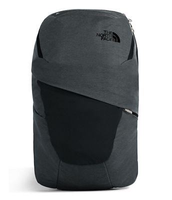 The North Face Women's Aurora Pack