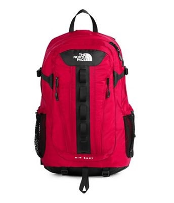 The North Face Big Shot Se Backpack