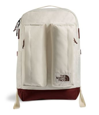 The North Face Crevasse Pack