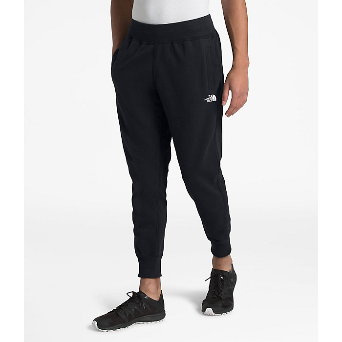 8e5d70d41 The North Face Men's Drew Peak Jogger - Moosejaw