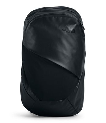The North Face Women's Electra Pack