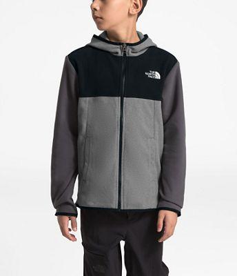 c5e9894b2 The North Face Kids' Fleece Jackets and Coats - Moosejaw