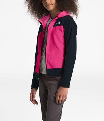 0fa260b4b The North Face Jackets and Coats - Moosejaw
