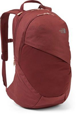 The North Face Women's Isabella Pack