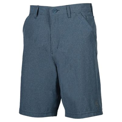 Hook & Tackle Men's Hi-Tide 4-Way Stretch Short