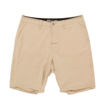 Salty Crew Men's Drifter Hybrid Walk Short