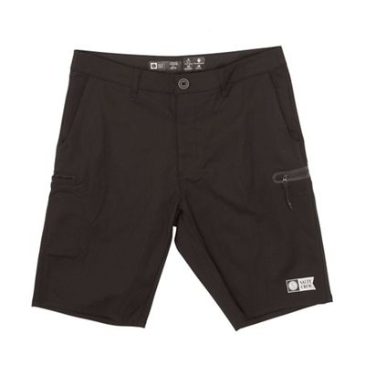 Salty Crew Men's High Seas Walk Short
