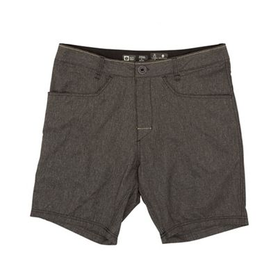Salty Crew Men's Trawler Hybrid Walk Short