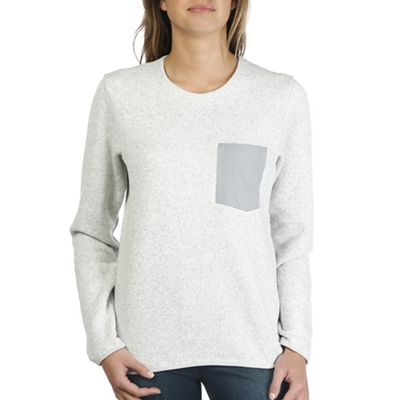 Arcteryx Women's Covert Sweater