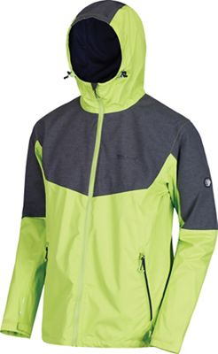 Regatta Men's Alkin II Jacket