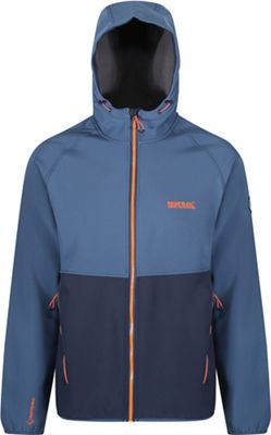 Regatta Men's Arec II Jacket