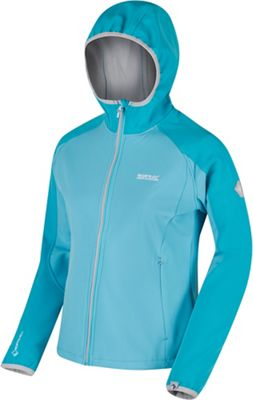 Regatta Women's Arec II Jacket