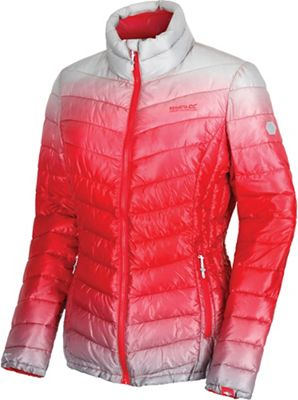 Regatta Women's Azuma II Jacket