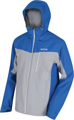 Regatta Men's Birchdale Jacket