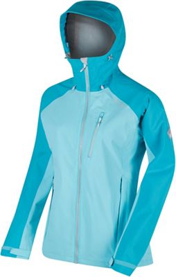 Regatta Women's Birchdale Jacket