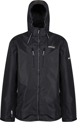 Regatta Men's Calderdale II Jacket
