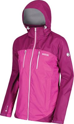 Regatta Women's Calderdale II Jacket