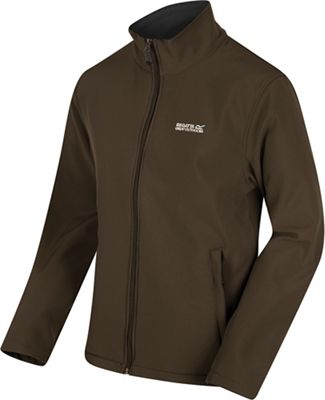 Regatta Men's Cera II Jacket