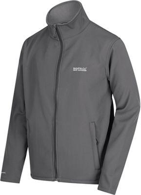 Regatta Men's Cera II Jacket