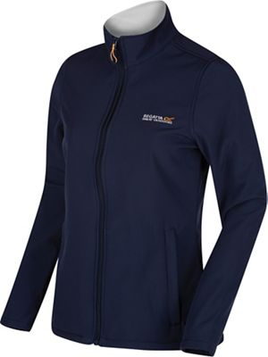 Regatta Women's Connie III Jacket