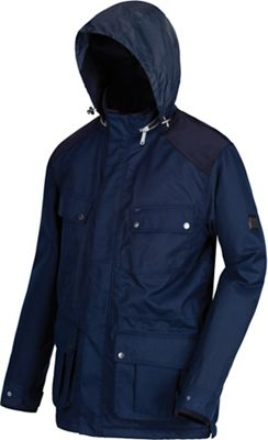 Regatta Men's Emeril Jacket