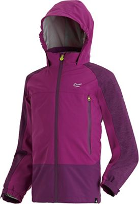 Regatta Kid's Hydrate III 3 in 1 Jacket